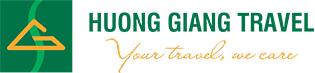 Lữ hành Hương Giang - Huong Giang Travel